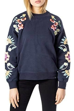DESIGUAL Garret Sweatshirt - Alternate List Image