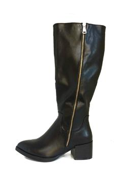 Shoptiques Product: City Stroll Boots