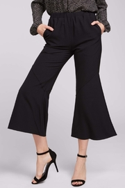 Everly Gaucho Style pants - Product Mini Image