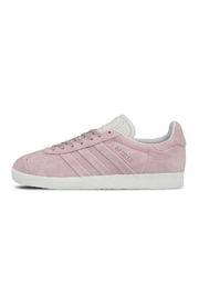 adidas Gazelle Stitch Shoes - Product Mini Image