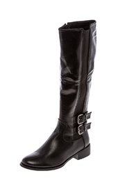 gc shoes Tall Riding Boot - Product Mini Image