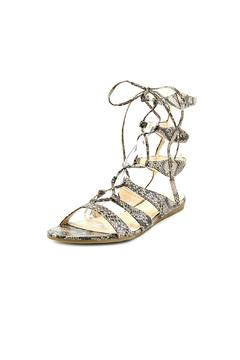 gc shoes Amazon Gladiator Sandal - Product List Image