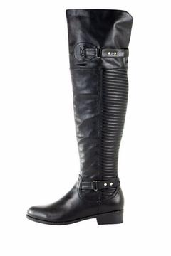 gc shoes Tall Riding Boot - Product List Image