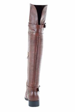 gc shoes Tall Riding Boots - Alternate List Image