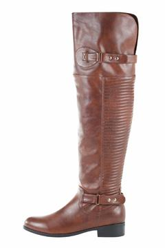 gc shoes Tall Riding Boots - Product List Image