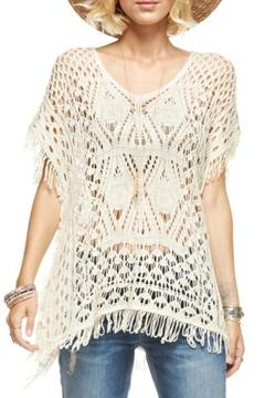 Shoptiques Product: Same Old Love Top