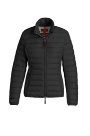 Parajumpers Geena Jacket - Front cropped