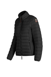 Parajumpers Geena Jacket - Front full body