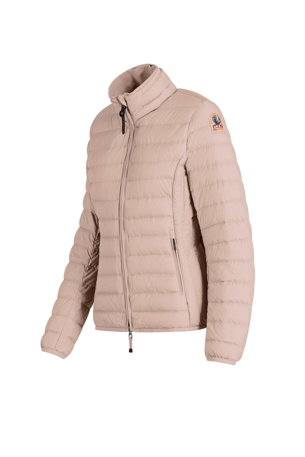 Parajumpers Geena Jacket - Front Full Image