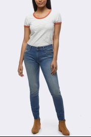 FashionAble Geidy Skinny Jean - Product Mini Image