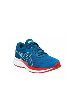 Asics Gel Excite 6 GS - Product List Image