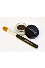 tu-anh boutique Gel Liner and Brush Set - Product Mini Image