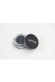 tu-anh boutique Gel Liner - Very Black - Front cropped