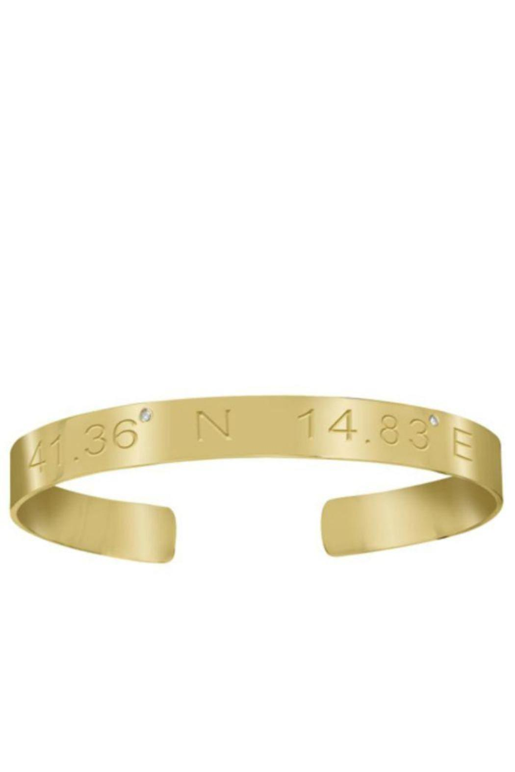 gem s from let by bracelet l york image gold factor longitude products latitude front cropped and new