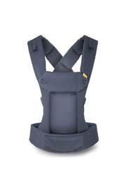 Beco Gemini Baby Carrier - Grey - Product Mini Image