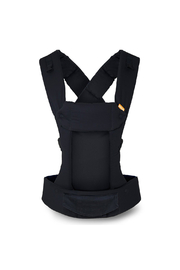 Beco Gemini Baby Carrier - Metro Black - Product Mini Image