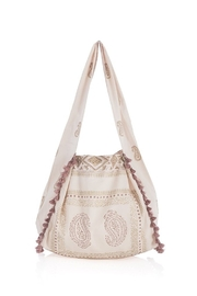 Shiraleah Gemma Hobo - Product Mini Image