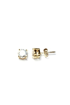 Gemma Collection Elodie Studs - Product List Image