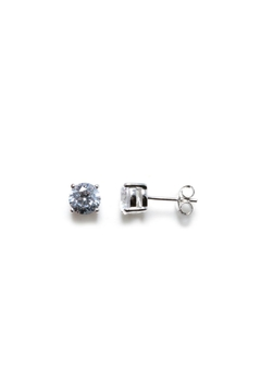 Shoptiques Product: Addilyn Studs