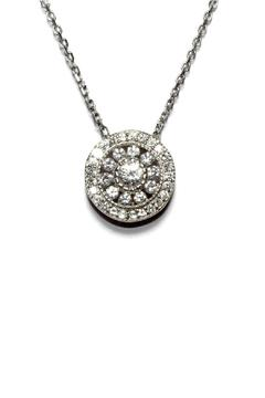 Shoptiques Product: Southport Necklace