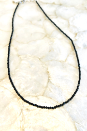 Maka Imports Hawaii Gemstone Necklace - Product Mini Image