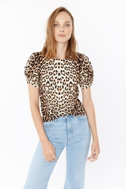 Generation Love  Paulina Twist - Front cropped