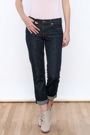 Genetic Denim Alexa Slim Boyfriend - Product Mini Image