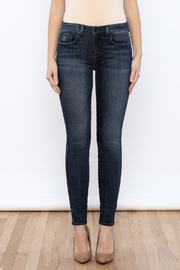 Genetic Denim The Slim in Adolescent - Side cropped