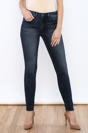 Genetic Denim The Slim in Adolescent - Product Mini Image