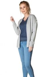 Yest  Geneva Cardigan - Product Mini Image