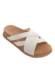 Zaxy Genex Slide Sandal - Product Mini Image