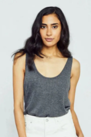 Gentle Fawn Aura Tank - Product Mini Image