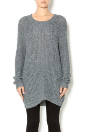 Gentle Fawn East Sweater Tunic - Product Mini Image