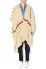 Gentle Fawn Kirin Cardigan - Product Mini Image