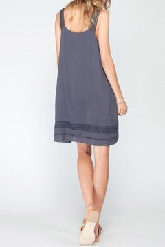 Gentle Fawn Adelaide Dress - Alternate List Image