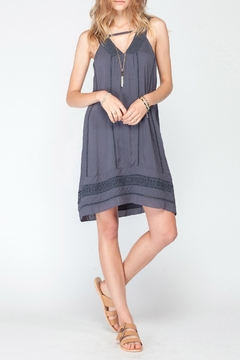 Gentle Fawn Adelaide Dress - Product List Image