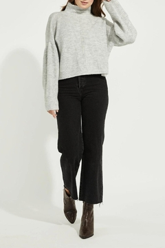 Gentle Fawn Adelyn Pullover - Product List Image