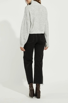 Gentle Fawn Adelyn Pullover - Alternate List Image