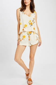 Gentle Fawn Aimee Tank - Product List Image