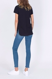 Gentle Fawn Alabama Top - Front cropped