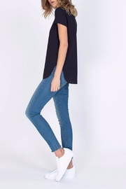 Gentle Fawn Alabama Top - Front full body