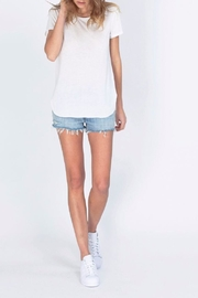 Gentle Fawn Alabama Top - Side cropped