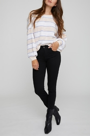Gentle Fawn Alden Pullover - Product Mini Image
