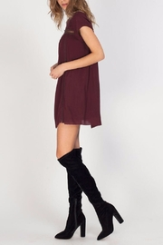 Gentle Fawn Amorette Dress - Front full body