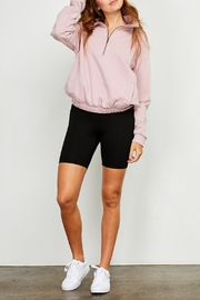 Gentle Fawn Annie Shorts - Product Mini Image