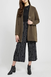 Gentle Fawn Anouk Coat - Product Mini Image