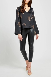 Gentle Fawn Arisa Top - Front cropped