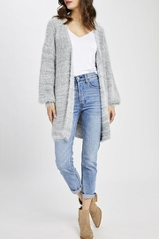 Gentle Fawn Ashworth Cardigan - Product Mini Image
