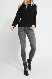 Gentle Fawn Astoria Sweater - Product Mini Image