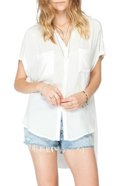 Gentle Fawn Beck Top - Product Mini Image